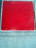今日の通勤CD